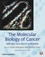The Molecular Biology of Cancer: A Bridge from Bench to Bedside, 2nd Edition (EHEP002722) cover image