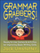 Grammar Grabbers!: Ready-to-Use Games and Activities for Improving Basic Writing Skills (0130425923) cover image