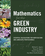 Mathematics for the Green Industry: Essential Calculations for Horticulture and Landscape Professionals  (0470136723) cover image