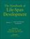 The Handbook of Life-Span Development, Volume 2, Social and Emotional Development (0470390123) cover image
