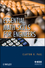 Essential Math Skills for Engineers (0470405023) cover image