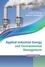 Applied Industrial Energy and Environmental Management (0470697423) cover image