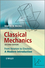 Classical Mechanics: From Newton to Einstein: A Modern Introduction, 2nd Edition (0470715723) cover image
