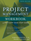 Project Management Workbook and PMP/CAPM Exam Study Guide, 10thEdition (0470934123) cover image
