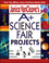 Janice VanCleave's A+ Science Fair Projects (0471331023) cover image