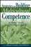 Strategies for Building Multicultural Competence in Mental Health and Educational Settings (0471667323) cover image