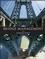 Bridge Management (0471691623) cover image