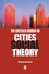 The Castells Reader on Cities and Social Theory (0631219323) cover image