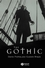 The Gothic (0631220623) cover image
