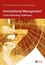 International Management: Cross- Boundary Challenges (0631233423) cover image
