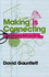 Making is Connecting (0745650023) cover image