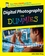 Digital Photography For Dummies, 5th Edition (0764598023) cover image