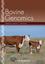 Bovine Genomics (0813821223) cover image