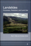 Landslides: Processes, Prediction, and Land Use, Volume 18 (0875903223) cover image