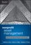 Nonprofit Asset Management: Effective Investment Strategies and Oversight (1118004523) cover image