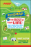AARP Roadmap for the Rest of Your Life: Smart Choices About Money, Health, Work, Lifestyle ... and Pursuing Your Dreams (1118401123) cover image