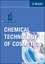 Kirk-Othmer Chemical Technology of Cosmetics (1118406923) cover image