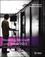 Mastering Microsoft Lync Server 2013 (1118521323) cover image