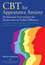 CBT for Appearance Anxiety: Psychosocial Interventions for Anxiety due to Visible Difference (1118523423) cover image