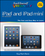 Teach Yourself VISUALLY iPad 4th Generation and iPad mini (1118596323) cover image