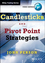 Candlesticks and Pivot Point Strategies (1118633423) cover image