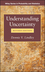 Understanding Uncertainty, Revised Edition (1118650123) cover image