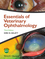 Essentials of Veterinary Ophthalmology, 3rd Edition (1118771923) cover image