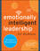 Emotionally Intelligent Leadership for Students: Student Workbook, 2nd Edition (1118821823) cover image