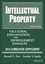 Intellectual Property, Valuation Exploration and Infringement Damages: 2015 Cumulative Supplement, 11th Edition (1118928423) cover image