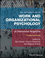 An Introduction to Work and Organizational Psychology: An International Perspective, 3rd Edition (1119168023) cover image