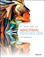 Abnormal Psychology, Sixth Canadian Edition (1119180023) cover image