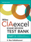 Wiley CIAexcel Exam Review 2016 Test Bank: Part 3, Internal Audit Knowledge Elements (1119242223) cover image