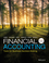 Financial Accounting: Tools for Business Decision-Making, 7th Canadian Edition (1119320623) cover image