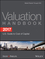 2017 Valuation Handbook - U.S. Guide to Cost of Capital (1119367123) cover image