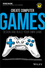 Create Computer Games: Design and Build Your Own Game (1119404223) cover image