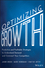 Optimizing Growth: Predictive and Profitable Strategies to Understand Demand and Outsmart Your Competitors (1119462223) cover image