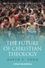 The Future of Christian Theology (1405142723) cover image