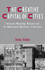 The Creative Capital of Cities: Interactive Knowledge Creation and the Urbanization Economies of Innovation (1444336223) cover image