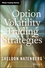 Option Volatility Trading Strategies (1592802923) cover image