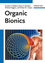 Organic Bionics (3527328823) cover image