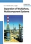 Separation of Multiphase, Multicomponent Systems (3527406123) cover image