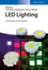 LED Lighting: Technology and Perception (3527412123) cover image