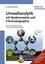Umweltanalytik mit Spektrometrie und Chromatographie: Von der Laborgestaltung bis zur Dateninterpretation, 3rd Edition (3527660623) cover image