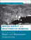Fair, Geyer, and Okun's Water and Wastewater Engineering: Water Supply and Wastewater Removal, 3rd Edition (EHEP001823) cover image