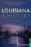 Louisiana: A History 6e (EHEP003123) cover image