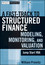 A Fast Track To Structured Finance Modeling, Monitoring and Valuation: Jump Start VBA (0470398124) cover image