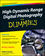 High Dynamic Range Digital Photography For Dummies (0470560924) cover image
