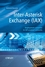 Inter-Asterisk Exchange (IAX): Deployment Scenarios in SIP-Enabled Networks (0470770724) cover image