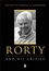 Rorty and His Critics (0631209824) cover image