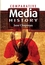 Comparative Media History: An Introduction: 1789 to the Present (0745632424) cover image